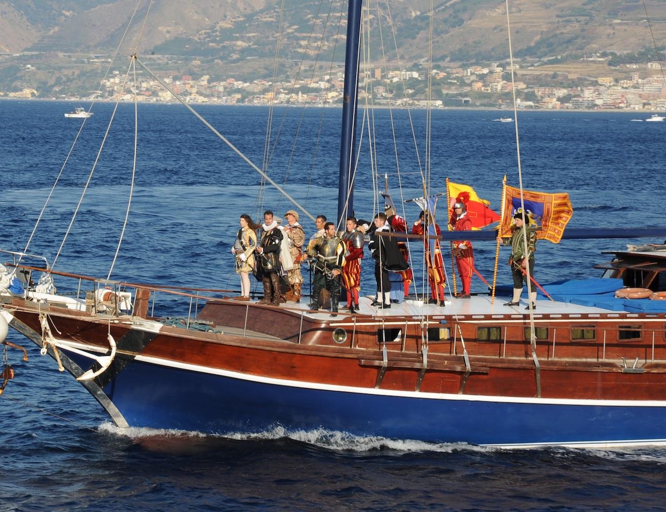 Messina8