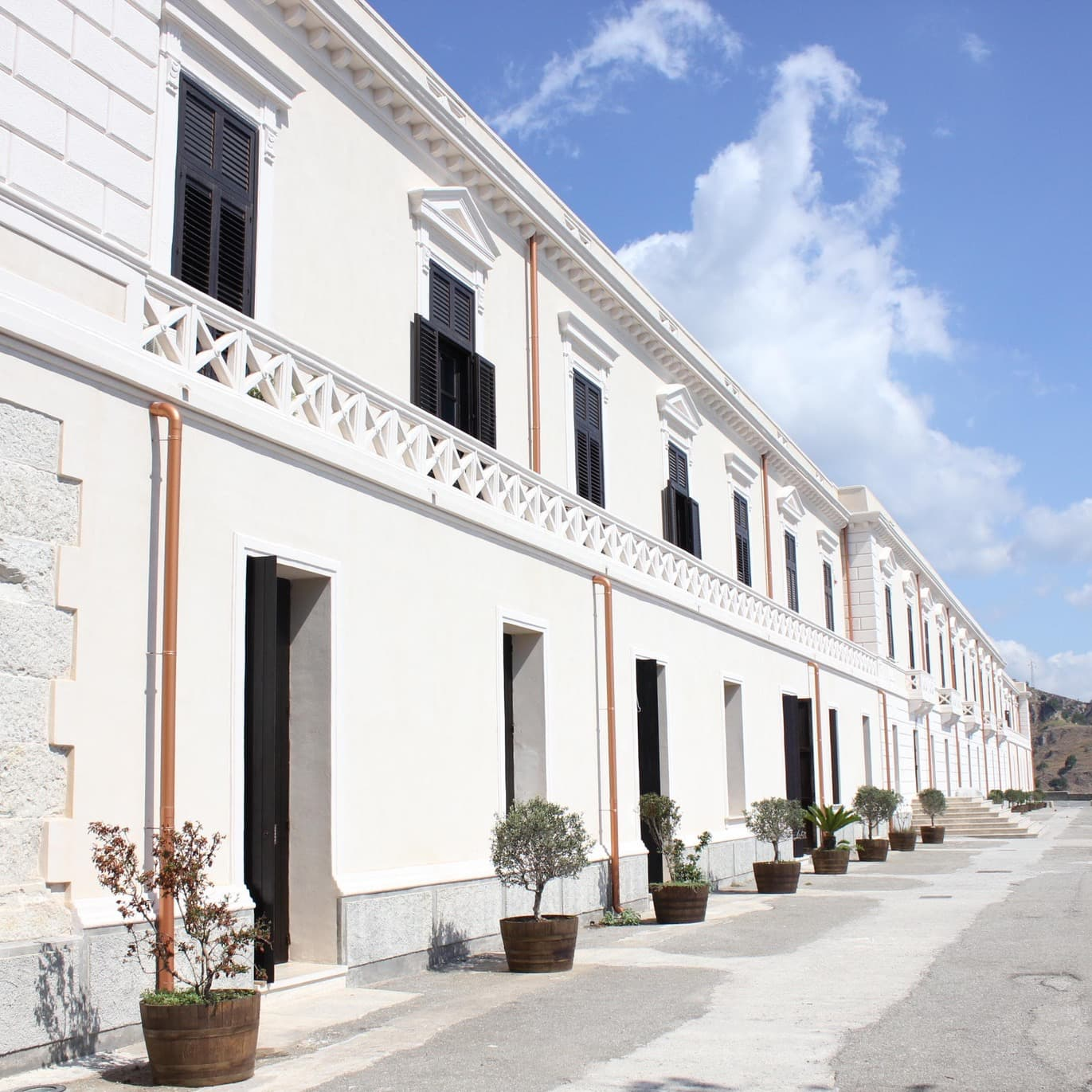 monastero-san-placido-1