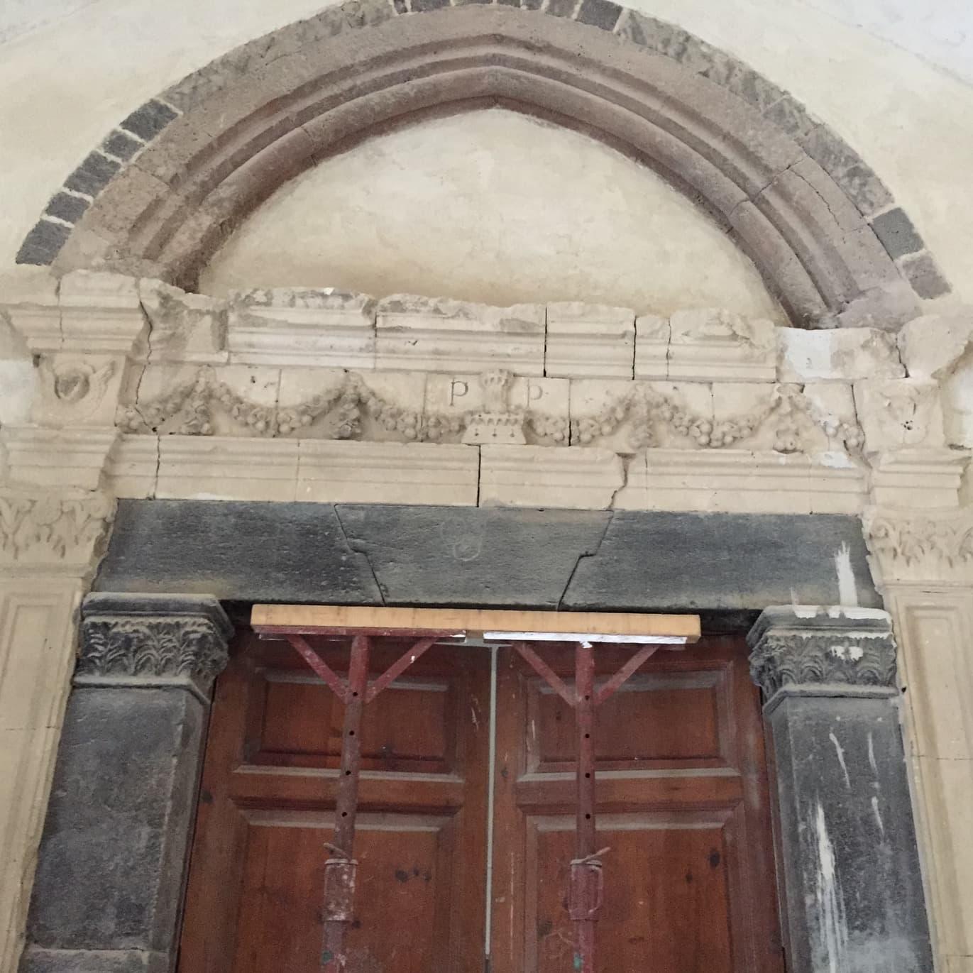 monastero-san-placido-2