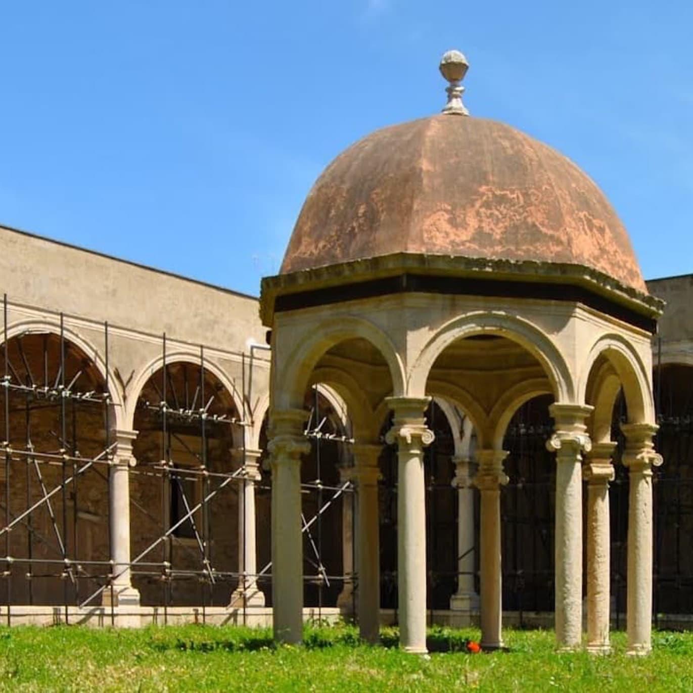monastero-san-placido-3